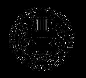 filarmonica_nero-logo-buona-qualita