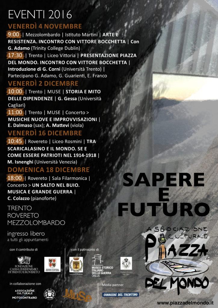 locandina-piazza-del-mondo-2016-a4