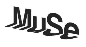 muse-logo-file-vettoriale