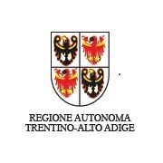regionetn