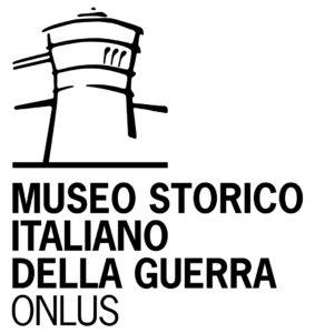 201451215 mgr - logo.indd