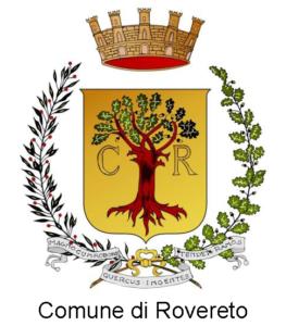 stemma_comune-rovereto_colore_medio-aggiunto-comune-di-rovereto-arial